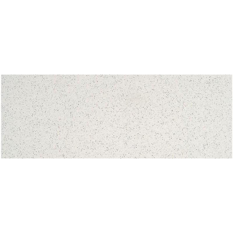 lgm47552 elleci lavello master 475 100x50 2 vasche bianco 52