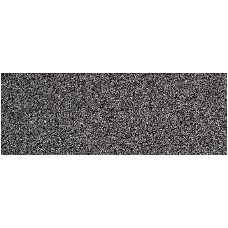 lgm47558 elleci lavello master 475 100x50 2 vasche grigio ambra 58