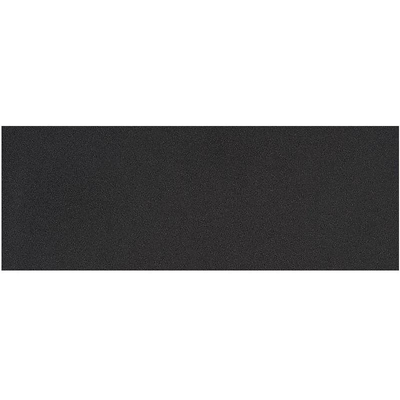 lgm47559 elleci lavello master 475 100x50 2 vasche antracite 59