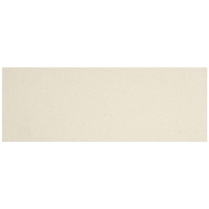lgm47562 elleci lavello master 475 100x50 2 vasche bianco antico 62