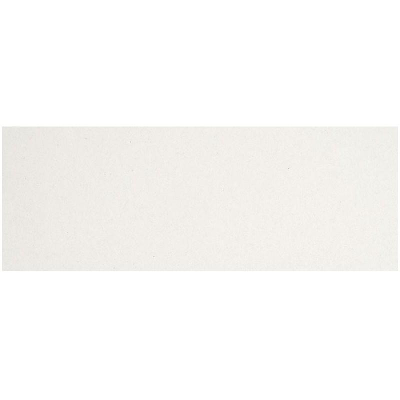 lgm47568 elleci lavello master 475 100x50 2 vasche bianco titano 68