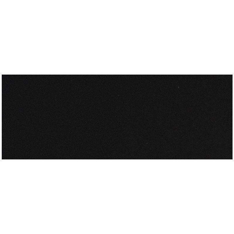 lgm50040 elleci lavello master 500 116x50 2 vasche full black 40