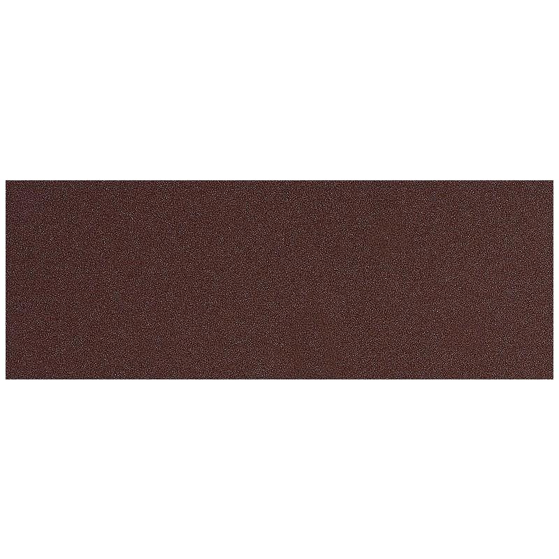 lgm50041 elleci lavello master 500 116x50 2 vasche cacao 41