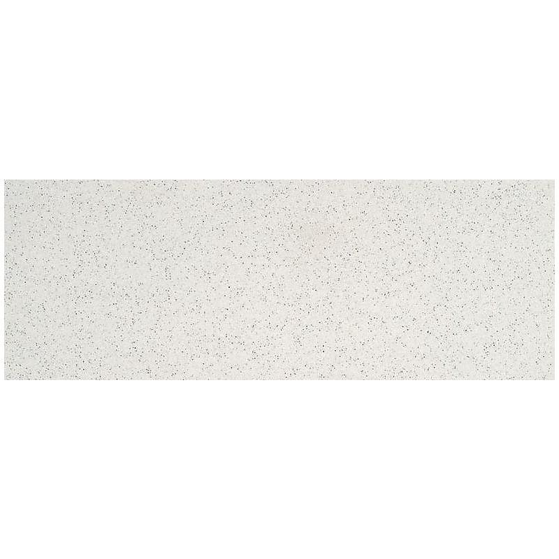 lgm50052 elleci lavello master 500 116x50 2 vasche bianco 52
