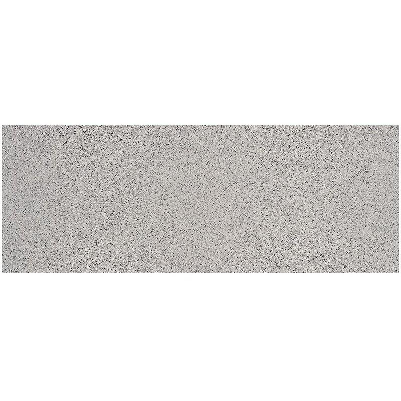 lgm50055 elleci lavello master 500 116x50 2 vasche grigio 55