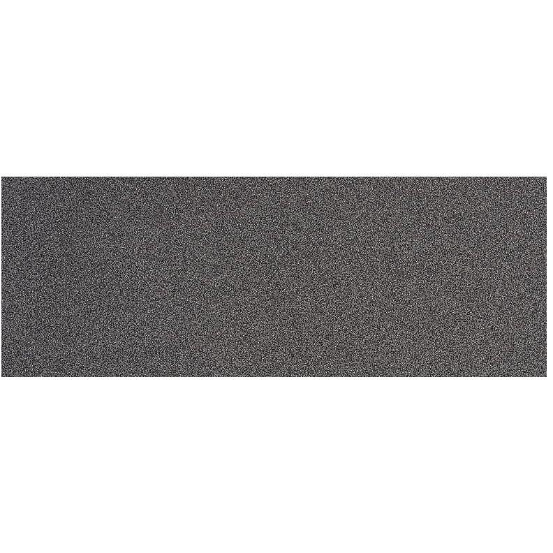 lgm50058 elleci lavello master 500 116x50 2 vasche grigio ambra 58