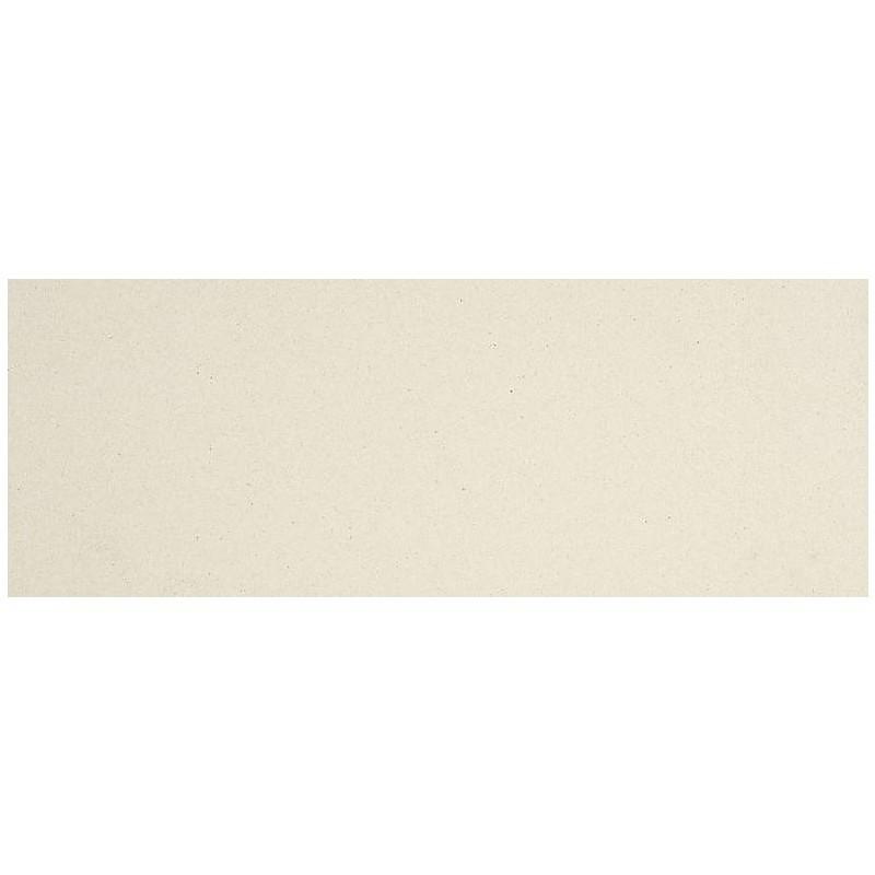 lgm50062 elleci lavello master 500 116x50 2 vasche bianco antico 62