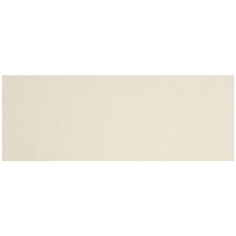 lgm55062 elleci lavello master 550 100x50 3 vasche bianco antico 62