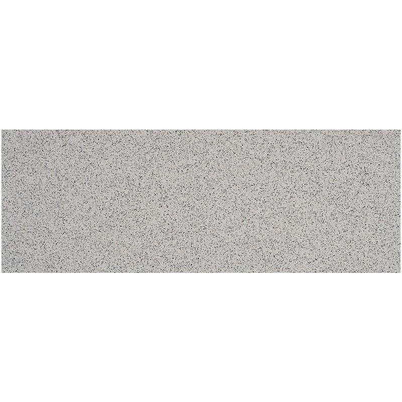 lgmcor55 elleci lavello master corner 83x83 2 vasche grigio 55