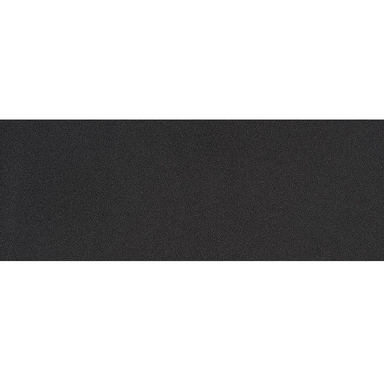 lgmcor59 elleci lavello master corner 83x83 2 vasche antracite 59