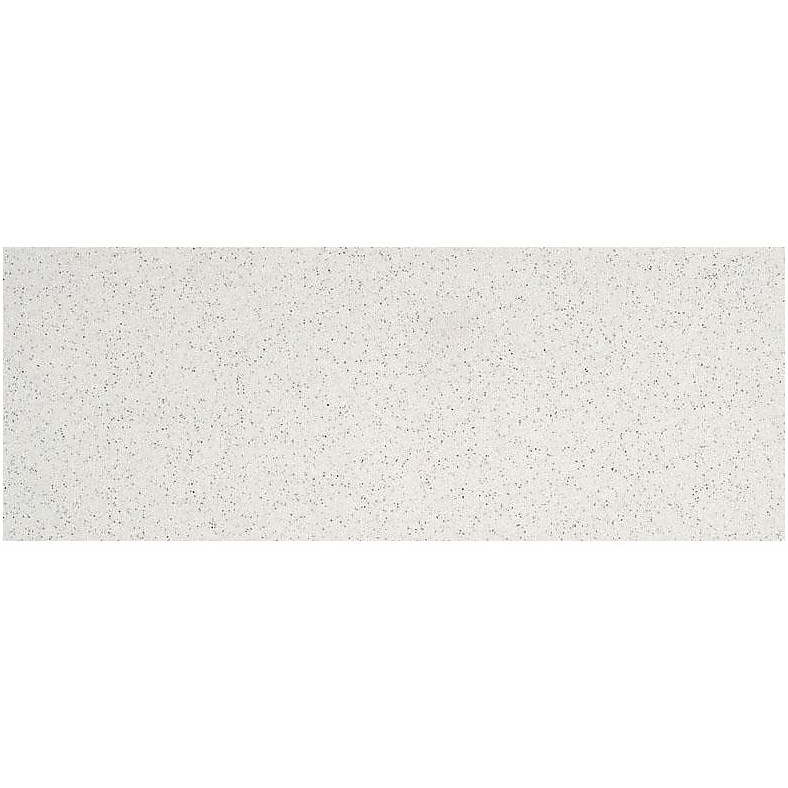 lgq-10052 elleci lavello quadra 100 bianco grani.