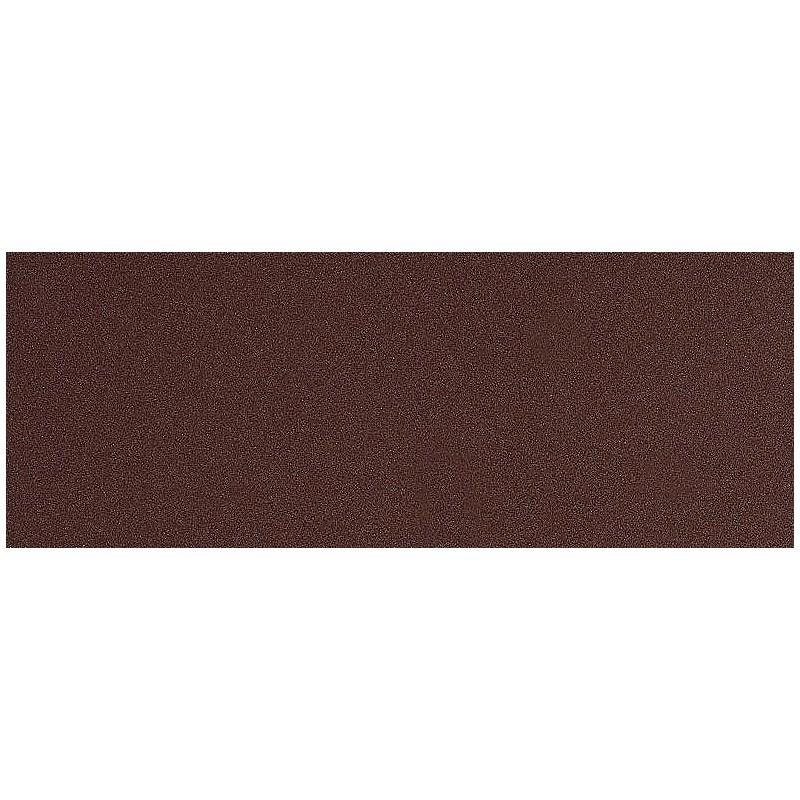 lgq05041 elleci lavello quadra 50 23x50 1 vasca cacao 41