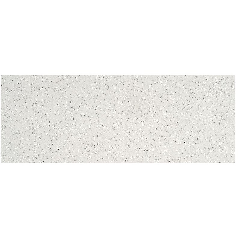 lgq05052 elleci lavello quadra 50 23x50 1 vasca bianco 52