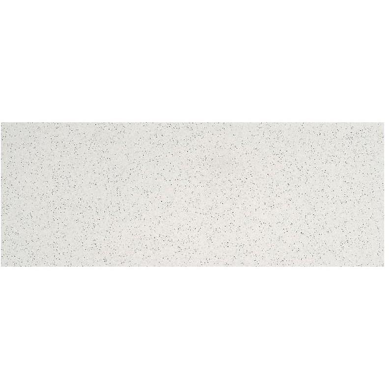 lgq05052bso elleci lavello quadra 50 23x50 1 vasca bianco 52 sotto top