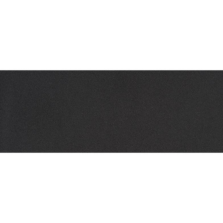 lgq05059 elleci lavello quadra 50 23x50 1 vasca antracite 59