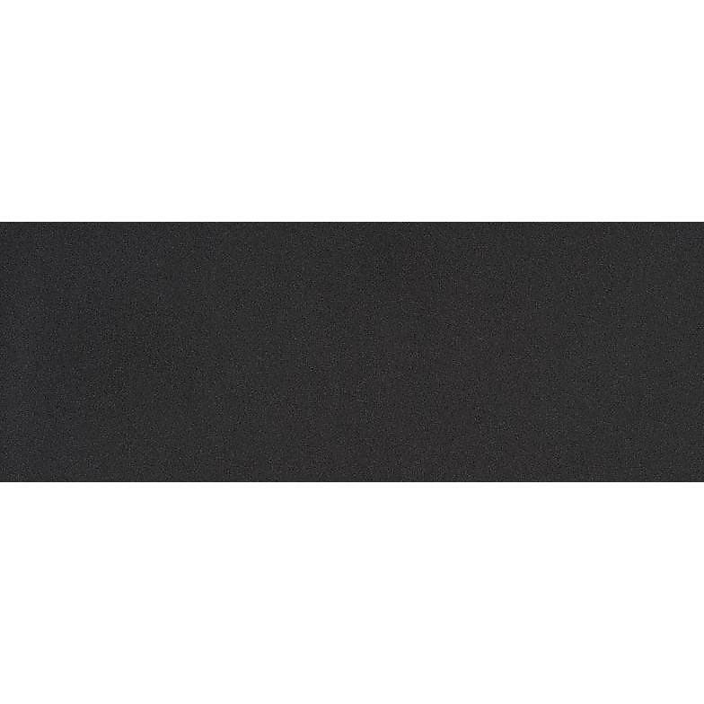 lgq05059bso elleci lavello quadra 50 23x50 1 vasca antracite 59 sotto top
