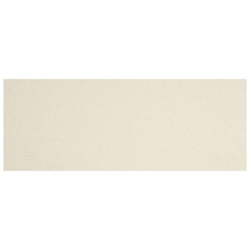 lgq05062 elleci lavello quadra 50 23x50 1 vasca bianco antico 62