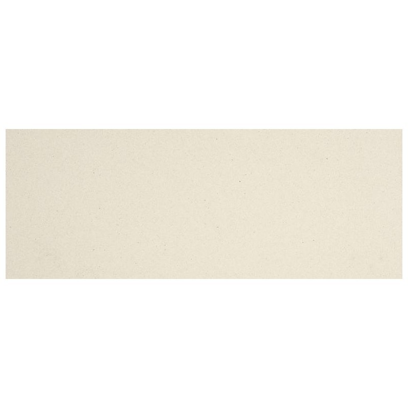 lgq05062bso elleci lavello quadra 50 23x50 1 vasca bianco antico 62 sotto top