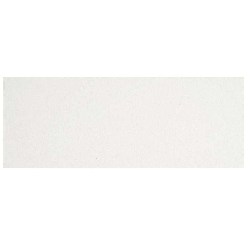 lgq05068 elleci lavello quadra 50 23x50 1 vasca bianco titano 68