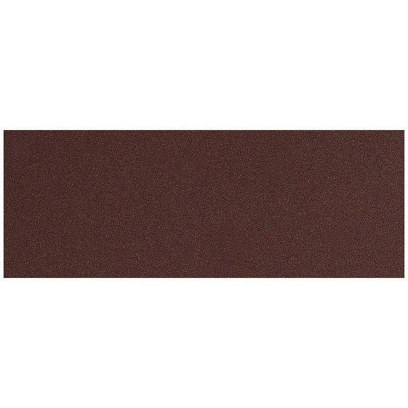lgq10041 elleci lavello quadra 100 41x50 1 vasca cacao 41