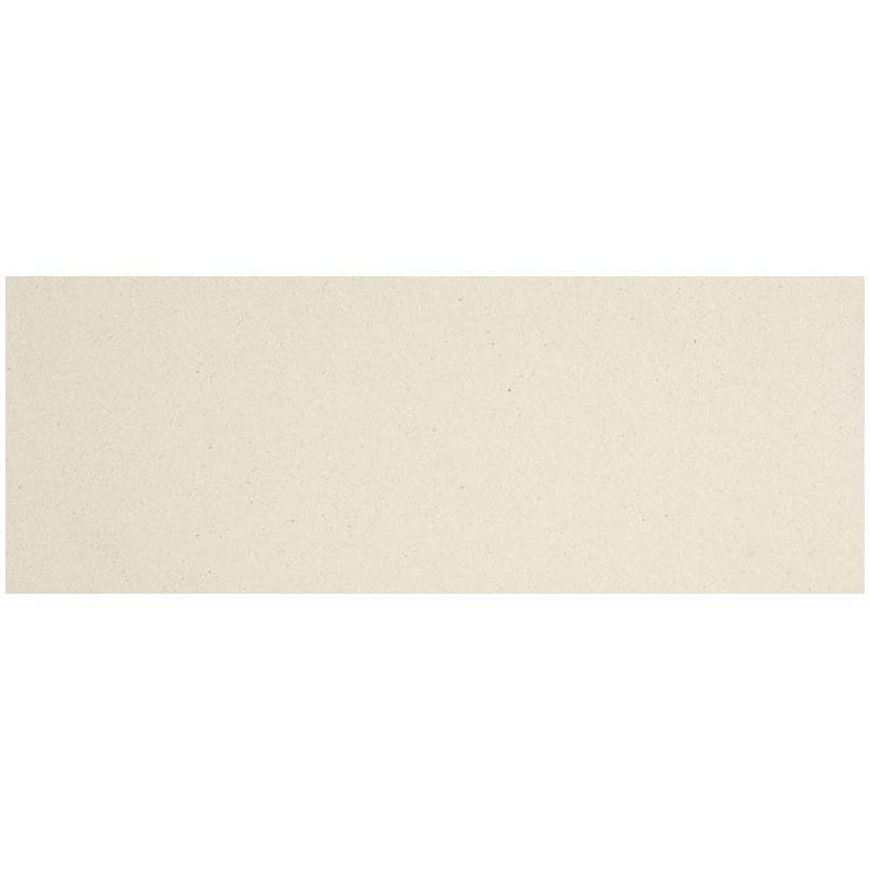 lgq10062 elleci lavello quadra 100 41x50 1 vasca bianco antico 62