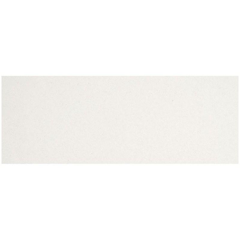 lgq10068bso elleci lavello quadra 100 38x44 1 vasca bianco titano 68 sotto top
