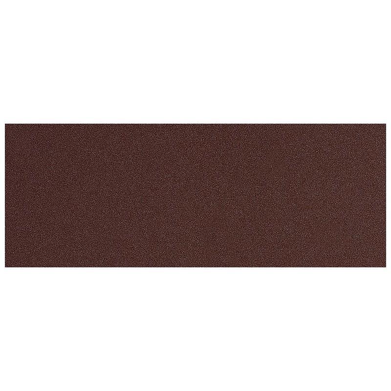 lgq10541bso elleci lavello quadra 105 54x44 1 vasca cacao 41 sotto top