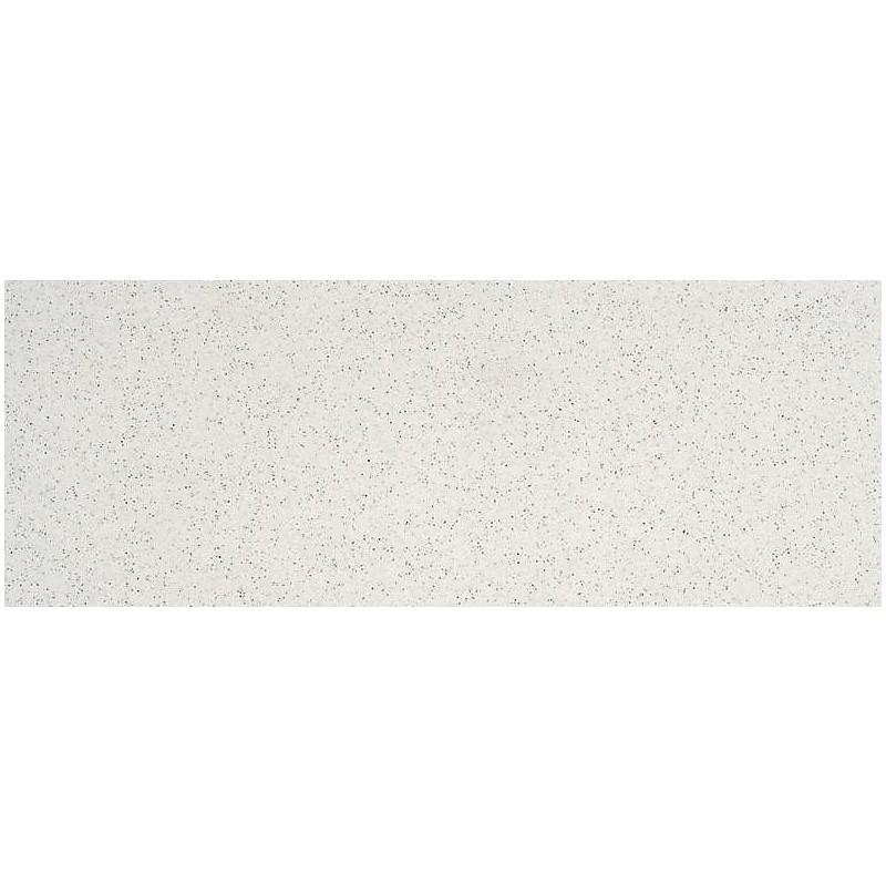 lgq10552bso elleci lavello quadra 105 54x44 1 vasca bianco 52 sotto top