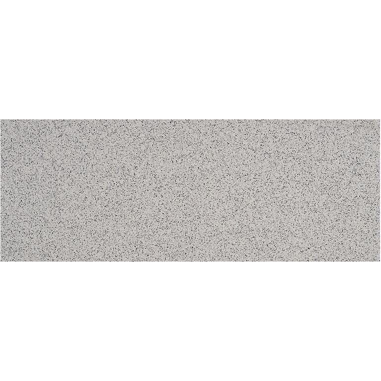 lgq10555bso elleci lavello quadra 105 54x44 1 vasca grigio 55 sotto top