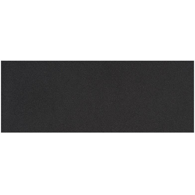 lgq10559bso elleci lavello quadra 105 54x44 1 vasca antracite 59 sotto top