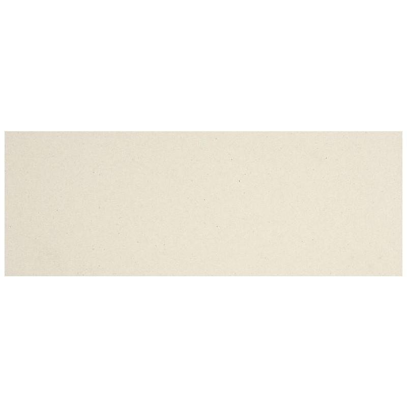 lgq10562bso elleci lavello quadra 105 54x44 1 vasca bianco antico 62 sotto top