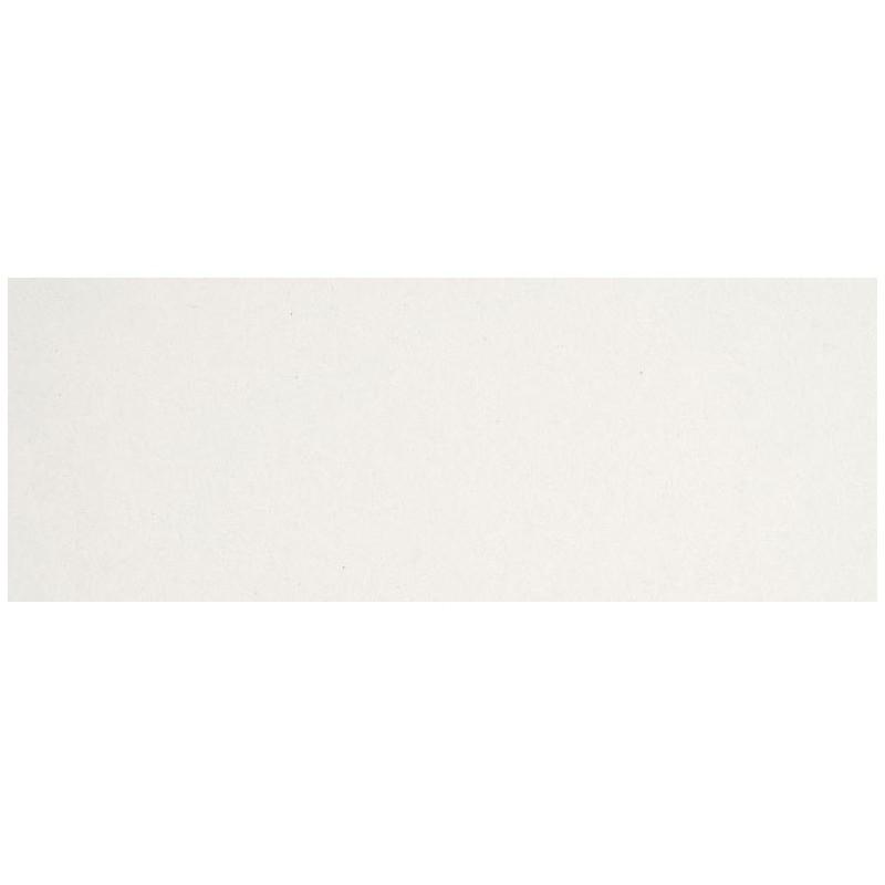 lgq10568bso elleci lavello quadra 105 54x44 1 vasca bianco titano 68 sotto top