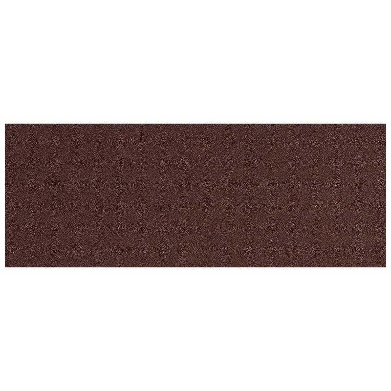 lgq11041 elleci lavello quadra 110 61x50 1 vasca cacao 41