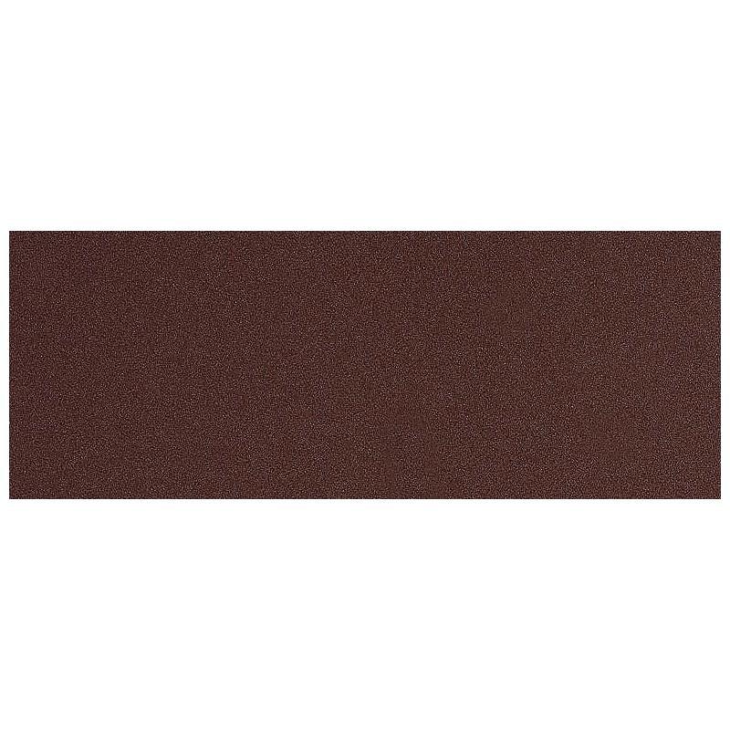 lgq11041bso elleci lavello quadra 110 58x44 1 vasca cacao 41 sotto top