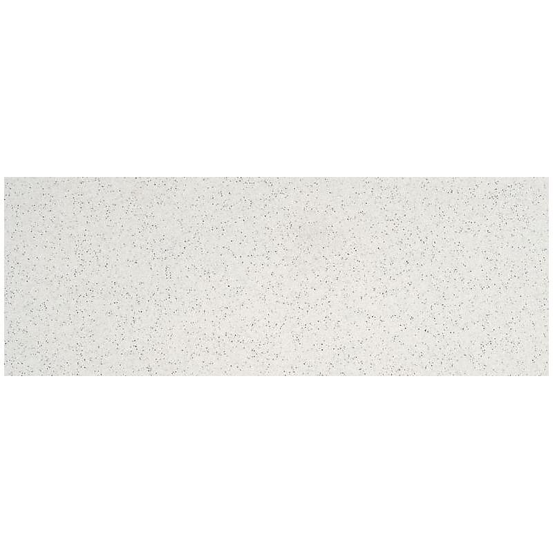 lgq11052 elleci lavello quadra 110 61x50 1 vasca bianco 52