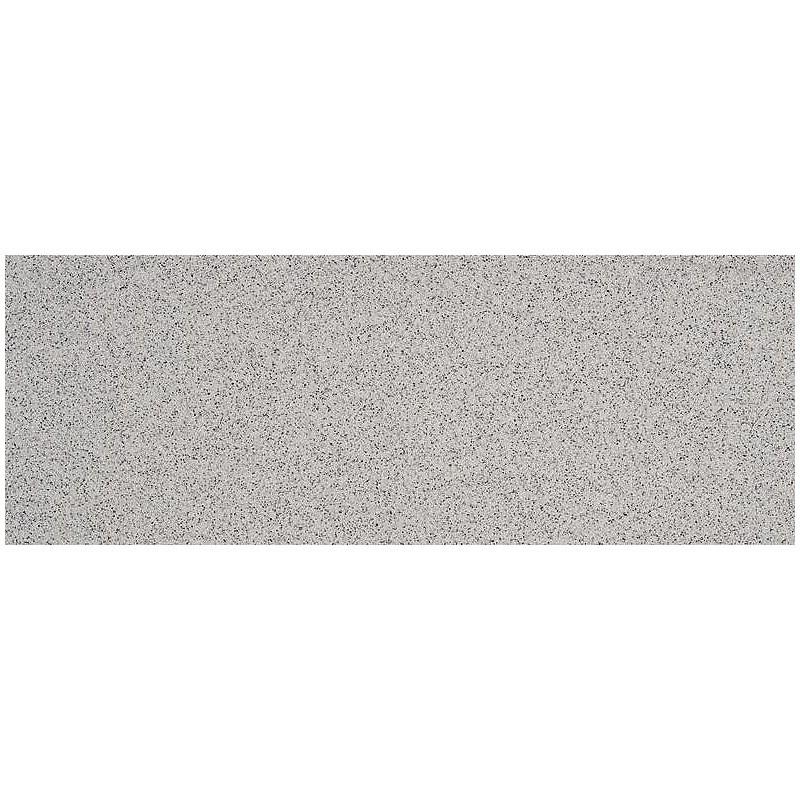 lgq11055bso elleci lavello quadra 110 58x44 1 vasca grigio 55 sotto top