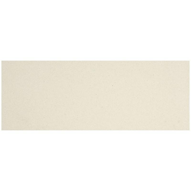 lgq11062bso elleci lavello quadra 110 58x44 1 vasca bianco antico 62 sotto top