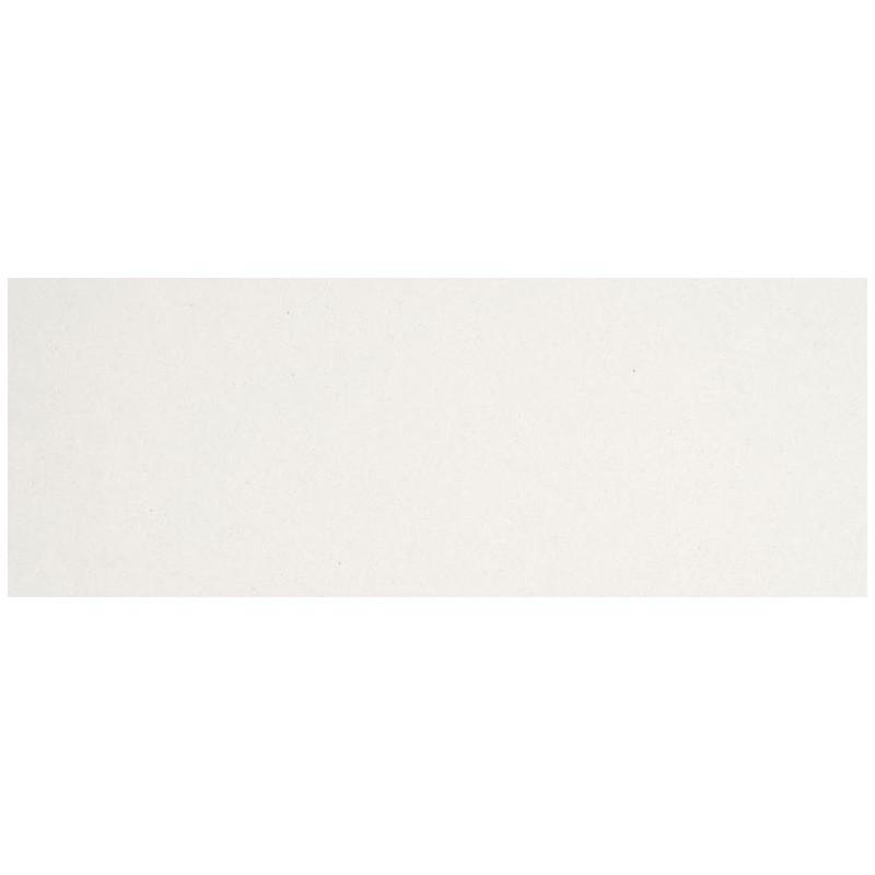 lgq11068 elleci lavello quadra 110 61x50 1 vasca bianco titano 68