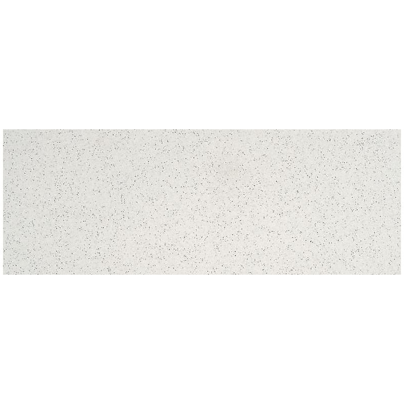 lgq13052bso elleci lavello quadra 130 76x44 1 vasca bianco 52 sotto top