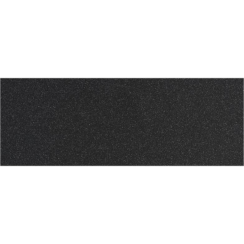 lgq13054 elleci lavello quadra 130 79x50 1 vasca nero 54