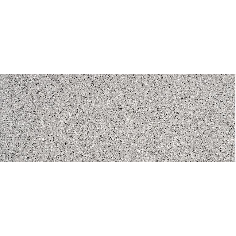 lgq21055bso elleci lavello quadra 210 2 vasche grigio 55 sotto top
