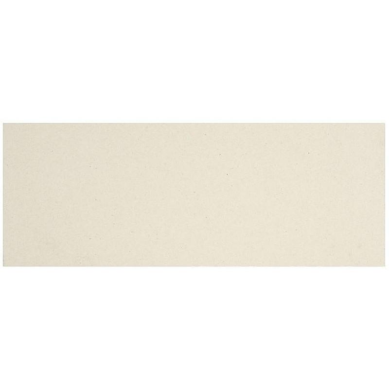 LGT40062 Elleci Lavello tekno 400 86x50 1vasca bianco antico 62