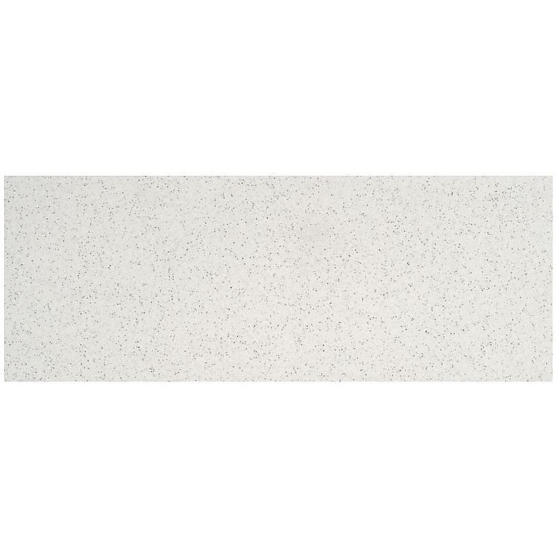 lgt49052 elleci lavello tekno 490 100x50 2 vasche bianco 52