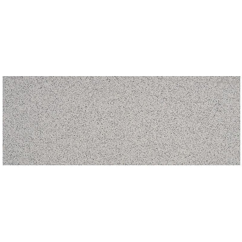 lgtcor55 elleci lavello tekno corner 83x83 2 vasche grigio 55