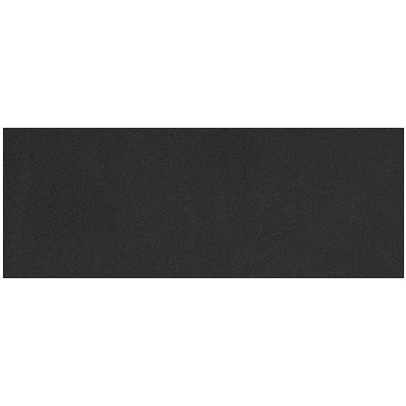 lgtcor59 elleci lavello tekno corner 83x83 2 vasche antracite 59