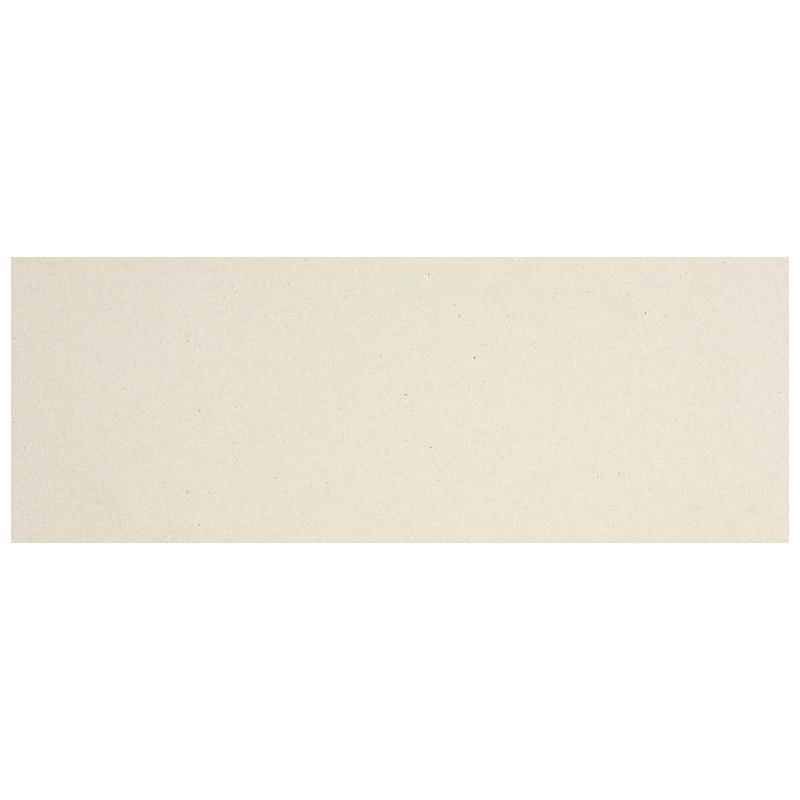 lgv13062 elleci lavello value 130 77x50 1 vasca bianco antico 62