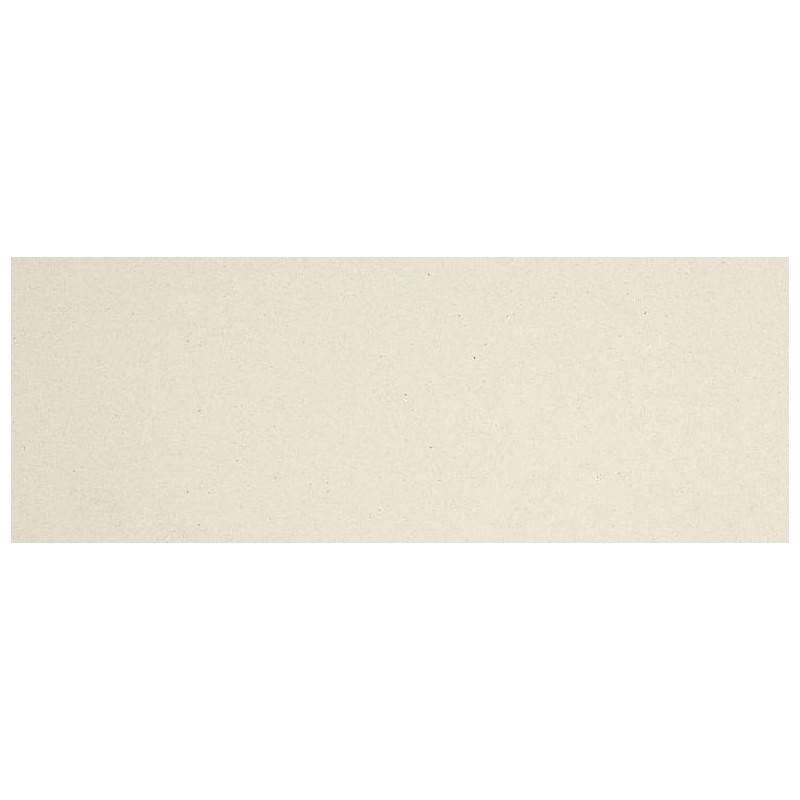 lgv13062bso elleci lavello value 130 77x50 1 vasca bianco antico 62 sotto top