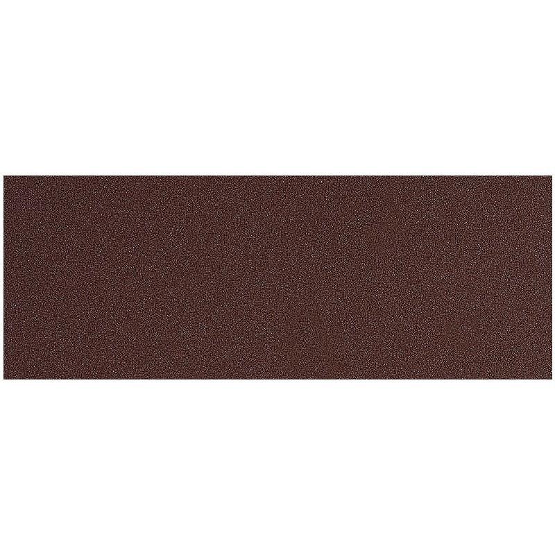 lgy32541 elleci lavello easy 325 78x50 2 vasche cacao 41
