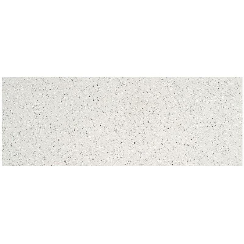 lgy32552 elleci lavello easy 325 78x50 2 vasche bianco 52