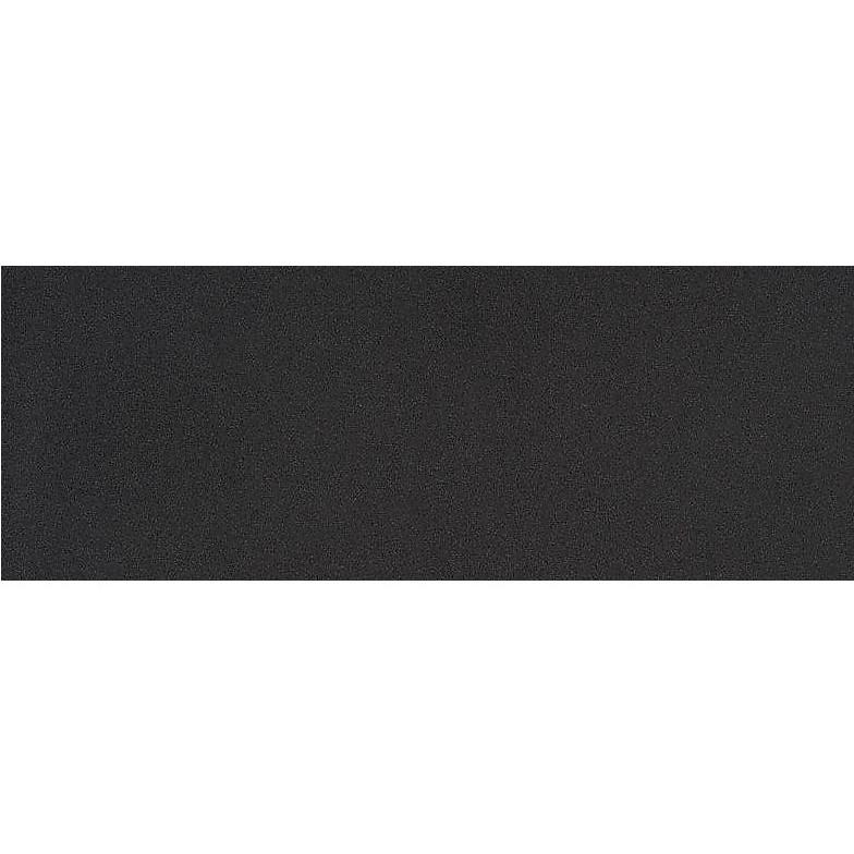 lgy32559 elleci lavello easy 325 78x50 2 vasche antracite 59